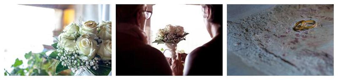 140913 krismoya reportaje boda-15