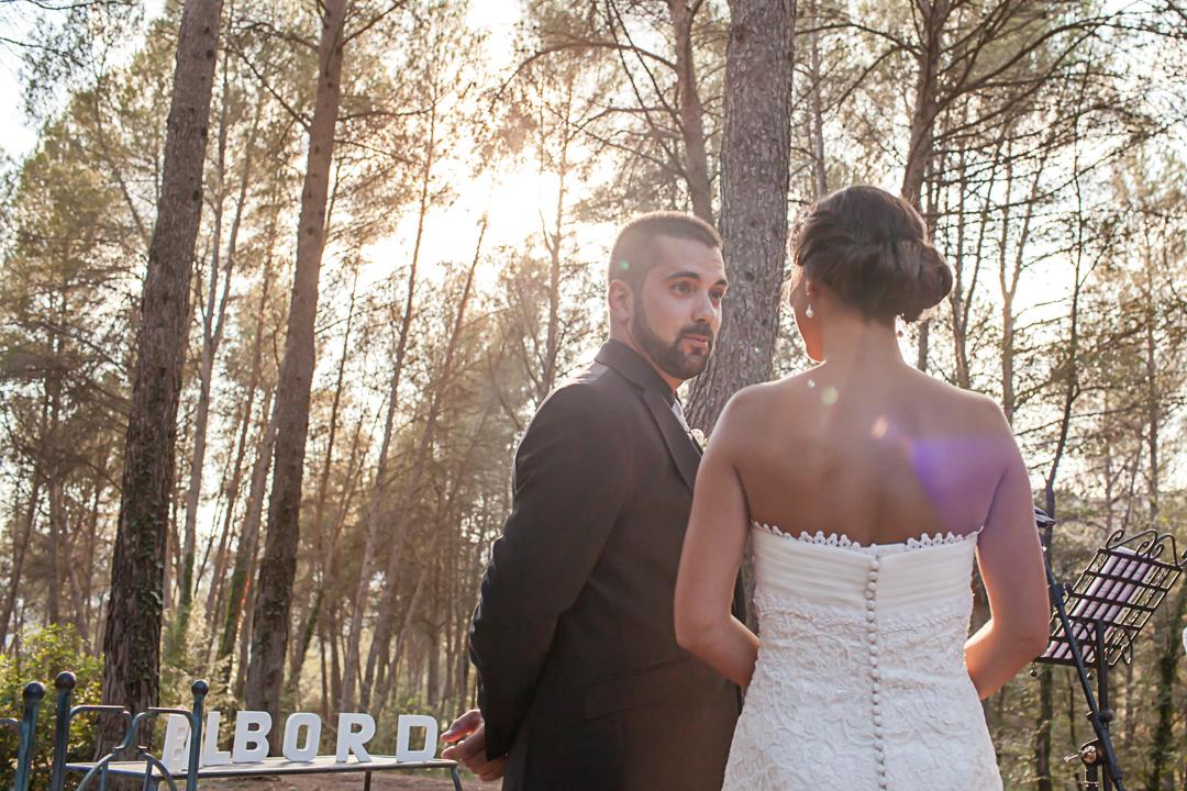 140913 krismoya reportaje boda-26