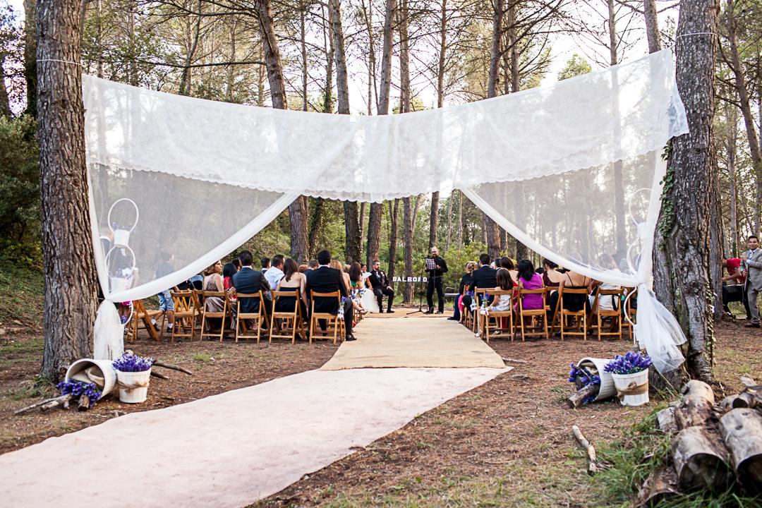 140913 krismoya reportaje boda-28
