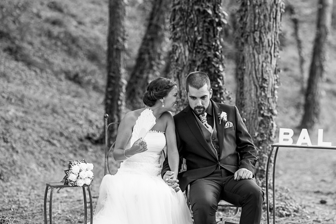 140913 krismoya reportaje boda-29