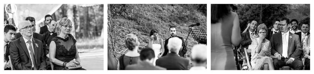 140913 krismoya reportaje boda-34