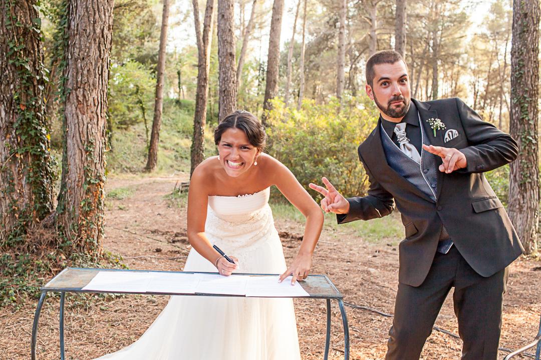 140913 krismoya reportaje boda-37