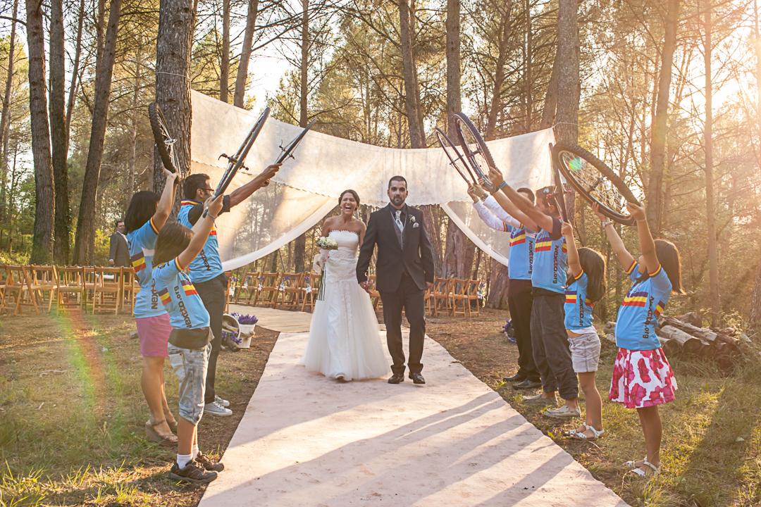140913 krismoya reportaje boda-38