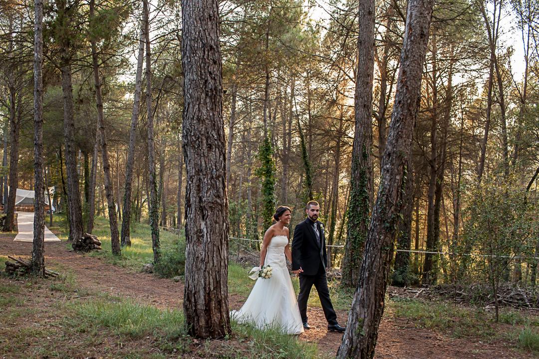 140913 krismoya reportaje boda-39