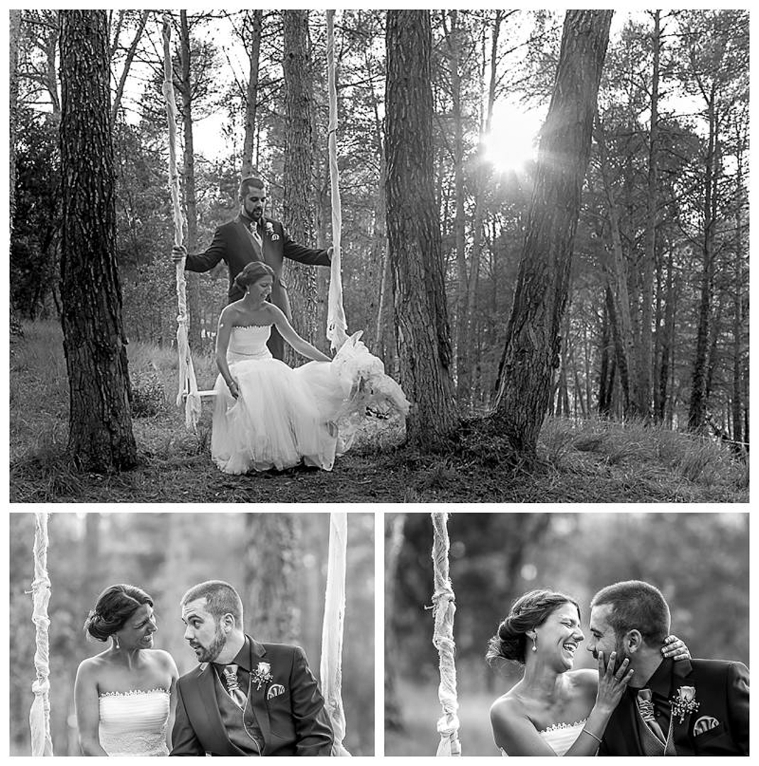 140913 krismoya reportaje boda-40