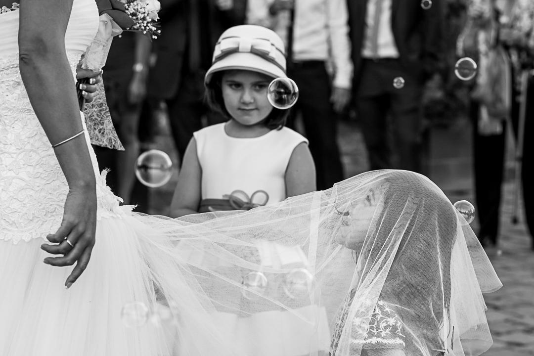 140913 krismoya reportaje boda-50