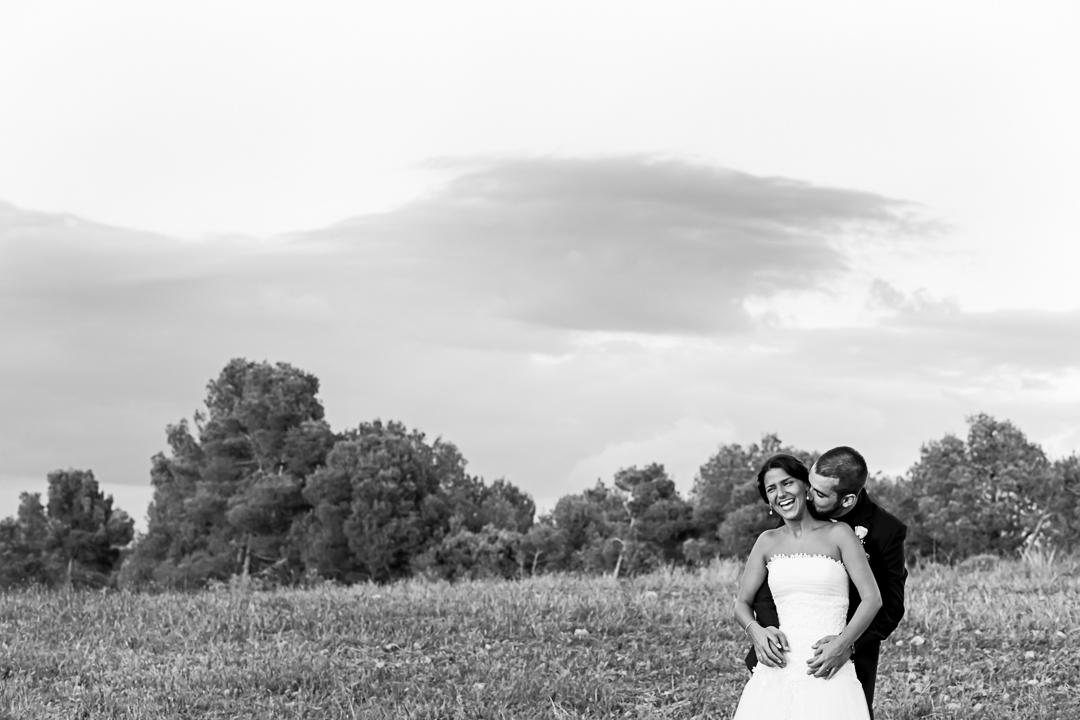 140913 krismoya reportaje boda-53