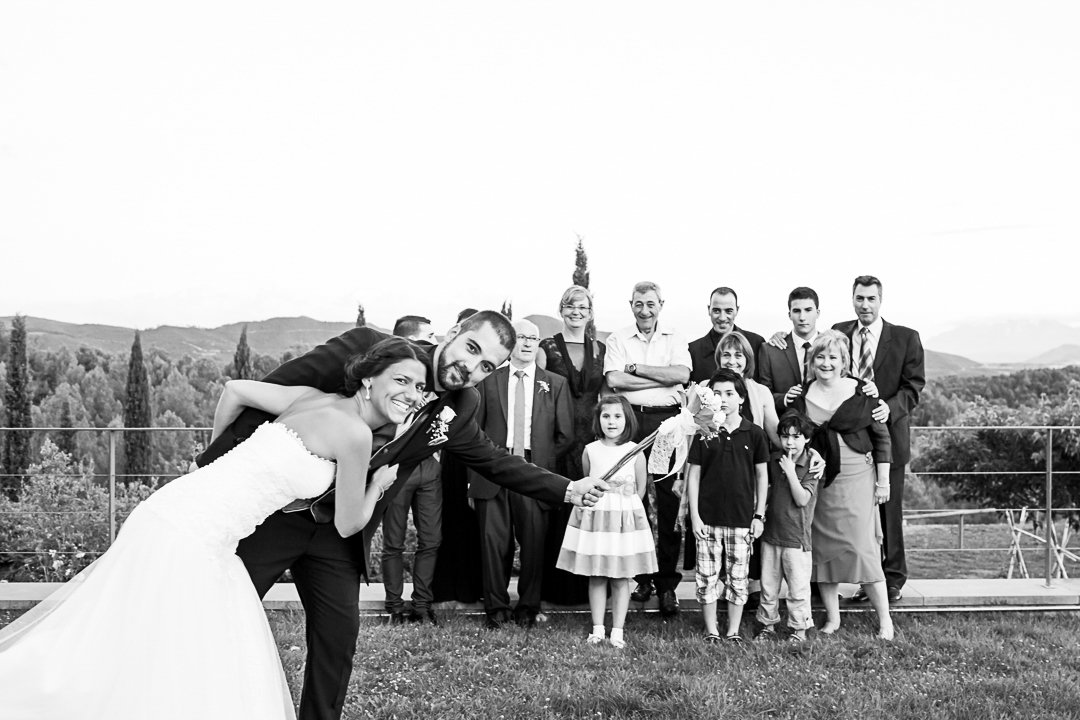 140913 krismoya reportaje boda-57
