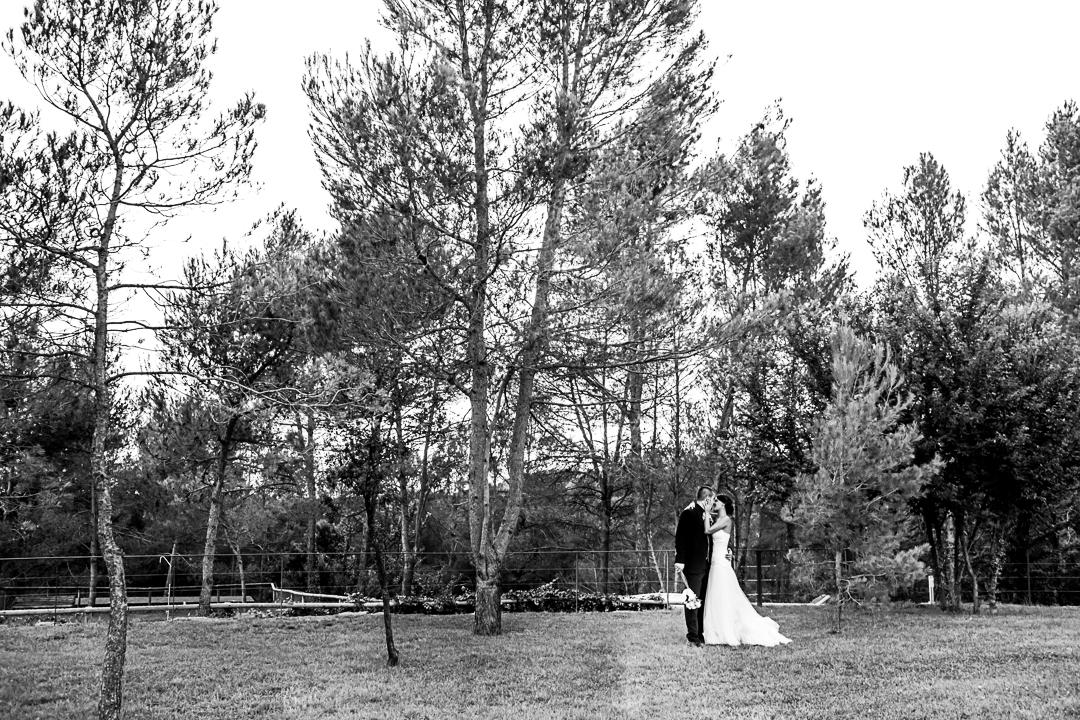 140913 krismoya reportaje boda-60