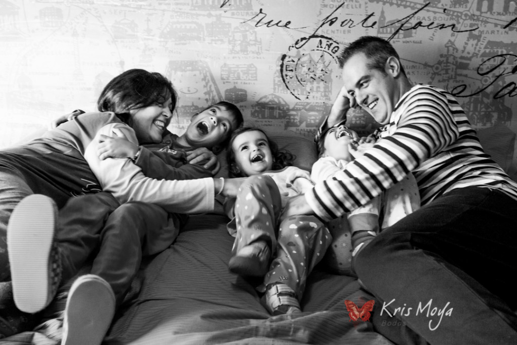 fotografia familia barcelona, foto infantil barcelona, foto infantil
