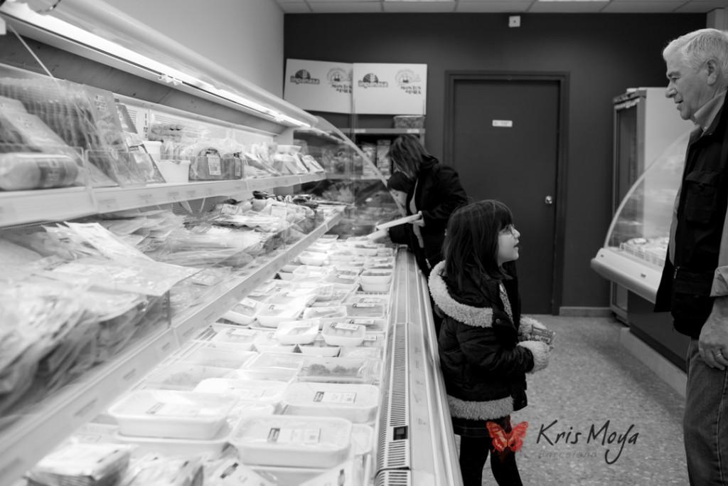 fotografia niños, fotografia familia, fotografo familia barcelona