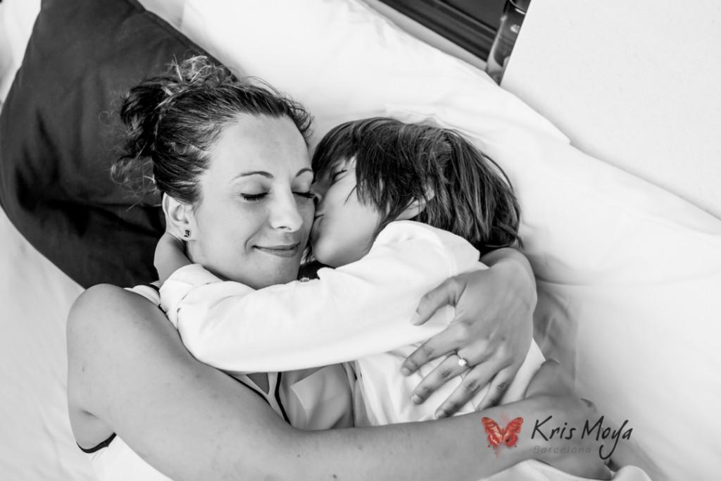 fotografia familia barcelona, fotografia infantil barcelona, fotografia niños