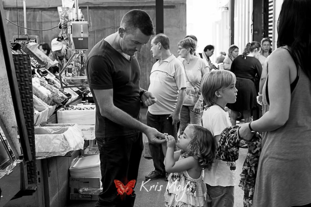 foto infantil, fotografia infantil barcelona, reportaje familia barcelona