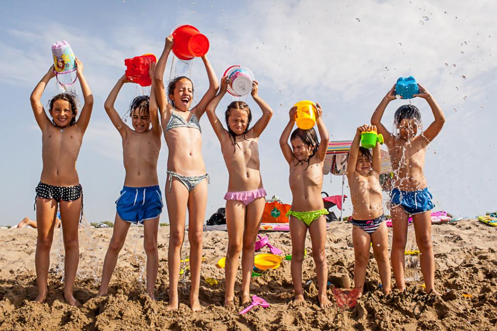Reportaje familia Barceilona, fotografia niños Barcelona, fotografia infantil barcelona