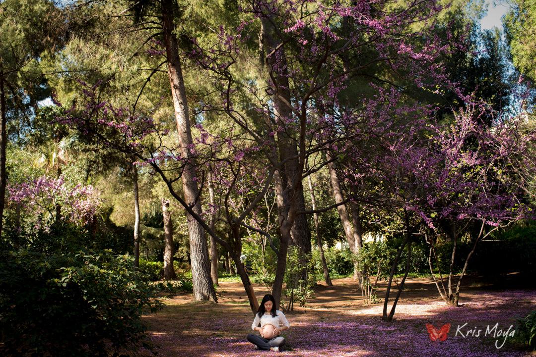6b73466bf Portfolio archivo - Kris Moya Barcelona